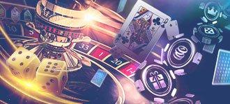Riferimento Casino